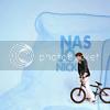 Icones The Jonas Brothers; Lali_sweety-njbike