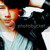 Icones The Jonas Brothers; Lali_sweety-njmag