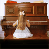NYMPHIDIA  « it's too late for regrets » -- FINIT Lali_sweety-stockpianog