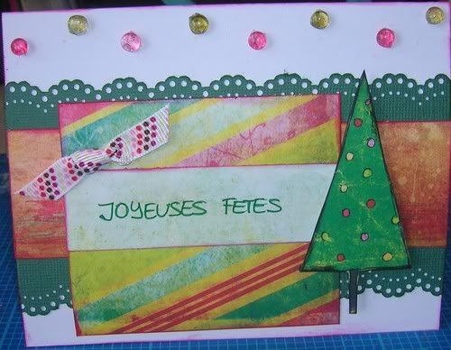 Galerie de décembre - édité 31 décembre - Page 2 DSCN9277