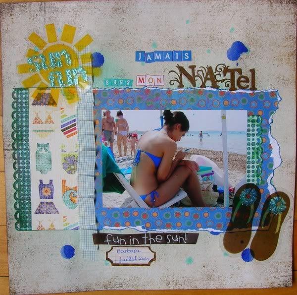 Septembre 2010-édité le 18 Jamaissansmonnatel