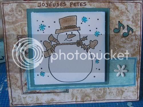 Galerie de décembre - édité 31 décembre - Page 2 Louison_17dcembre