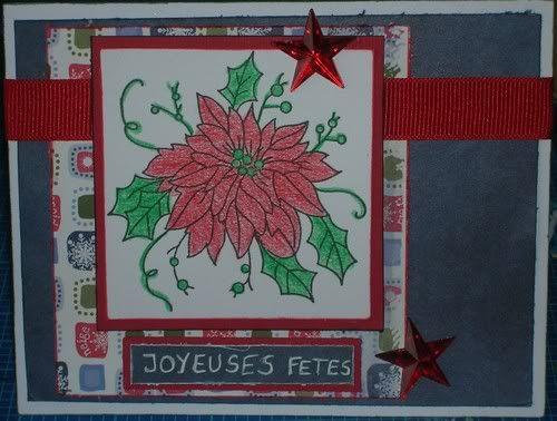 Galerie de décembre - édité 31 décembre - Page 3 Louison_24dcembre