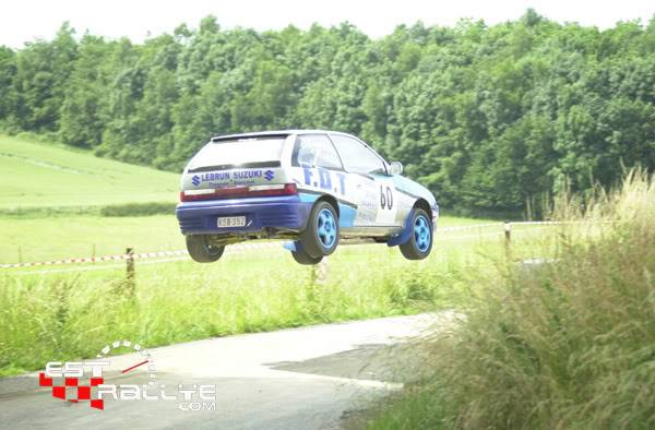 flying swift Wowxl