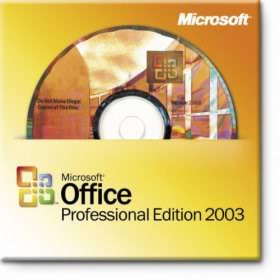 Bộ Microsoft Office 2003 Chỉ ... 70MB 6579c27a02a0e73b4caa2110_AA280_L