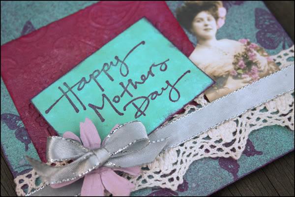 Inkurable Stampers - May 09 Challenge Details! MothersDayPocket3