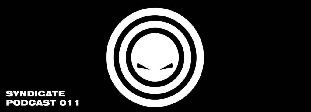 Syndicate_011_Spark PodcastsSpark