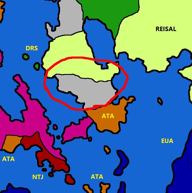 Regional Map Claims Sdgdfgfdg_zpsjlcwpirj