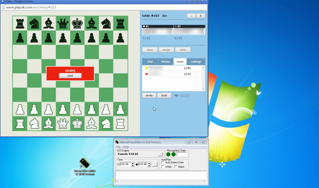 Internet Chess Destroyer: Admax - Page 2 _InternetChessKiller%203.1%20Full%20Version_zps9f3gw7di
