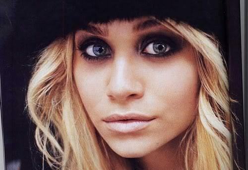 Mary Kate Olsen. Tumblr_lem40jOPt41qe7zdso1_500
