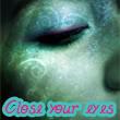 Galería de avatares - Página 2 Avatar2