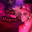 Galería de avatares - Página 2 Avatar4