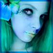 Galería de avatares - Página 2 Avatar5