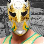 [TEW'13] Ultimate Wrestling Association (1ºWebshow) Silver_Ant