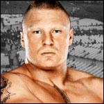 RWF RAW #5! 1/6/2013 - 1/13/2013 Brock_Lesnar