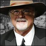 Cowboy Bill Watts Bill_Watts3