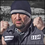 RWF RAW #5! 1/6/2013 - 1/13/2013 Bully_Ray