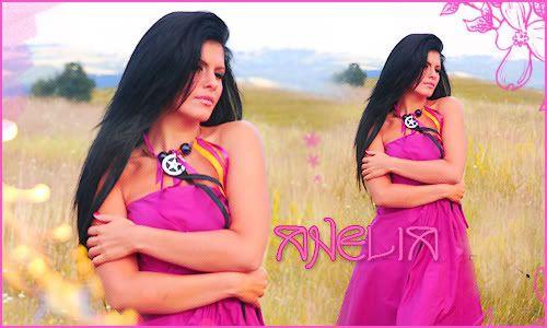 Графики на Анелия Anelia4