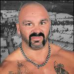 """The Iron Horseman"" Perry Saturn  Perry_Saturn8"