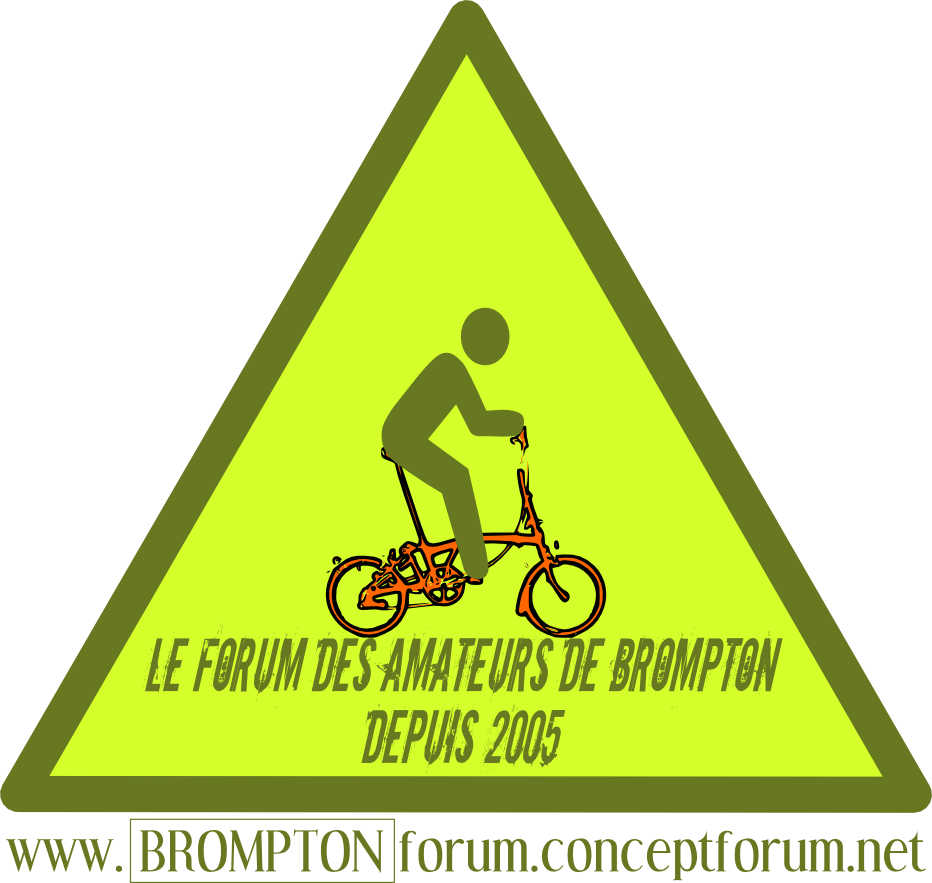 flyers imprimables Pistecyclable_forum