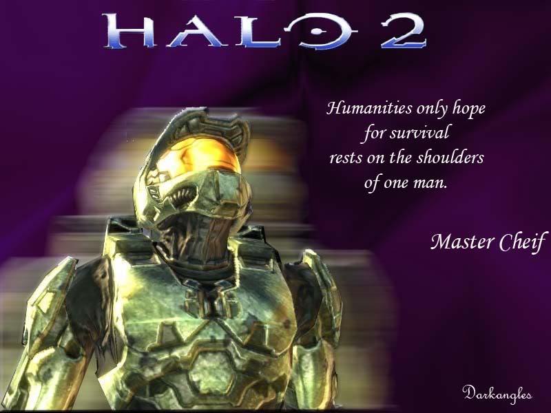 Halo 2 Review Halo2savecopy