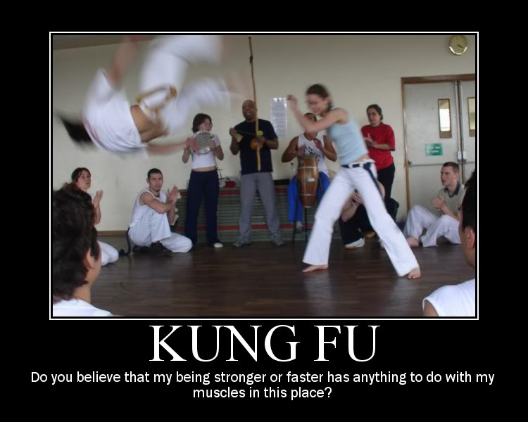 Motivation! - Page 2 KungFuMotivator