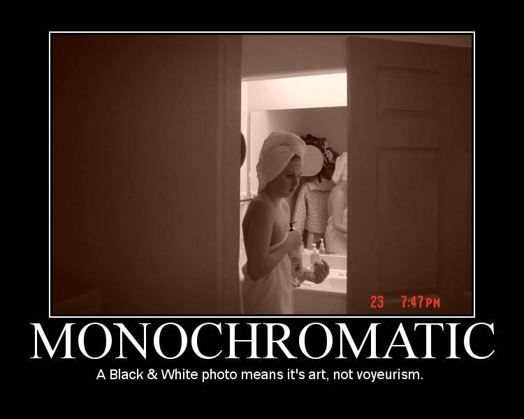 Motivation! - Page 2 MonochromaticMotivator