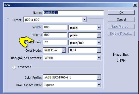 Optimizar las imagenes para la web. Portapapeles01-9
