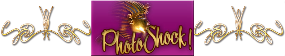 photoshock