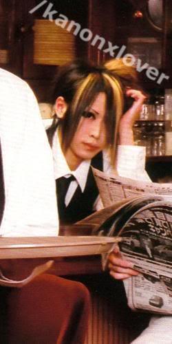 AN CAFE (Visual/Oshare kei) Nyappy! X3 - Página 6 1207091999_f-1
