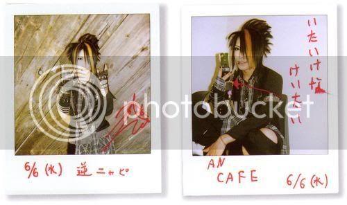 AN CAFE (Visual/Oshare kei) Nyappy! X3 - Página 6 1207696665_f-1