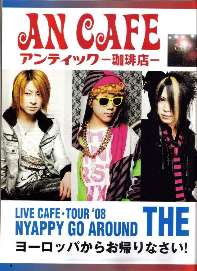 AN CAFE (Visual/Oshare kei) Nyappy! X3 - Página 2 Arena37c0806ancafe002
