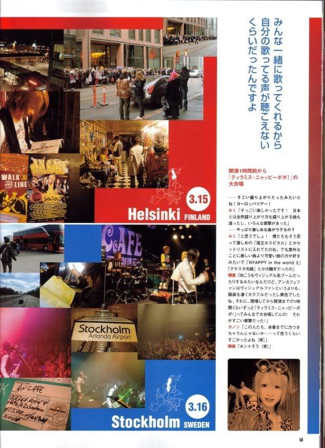 AN CAFE (Visual/Oshare kei) Nyappy! X3 - Página 2 Arena37c0806ancafe003
