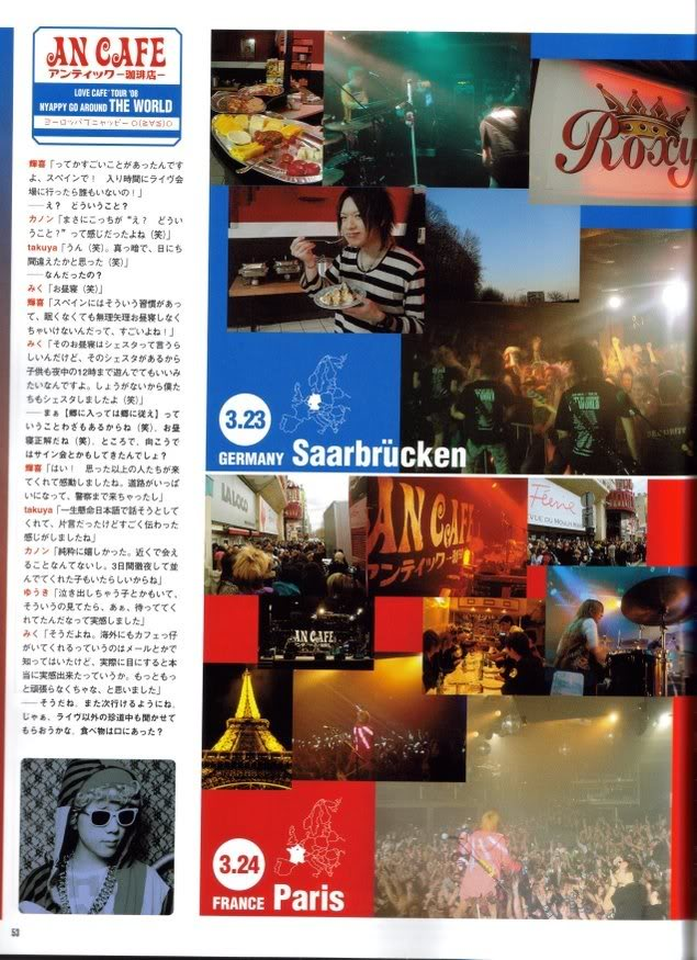 AN CAFE (Visual/Oshare kei) Nyappy! X3 - Página 2 Arena37c0806ancafe006