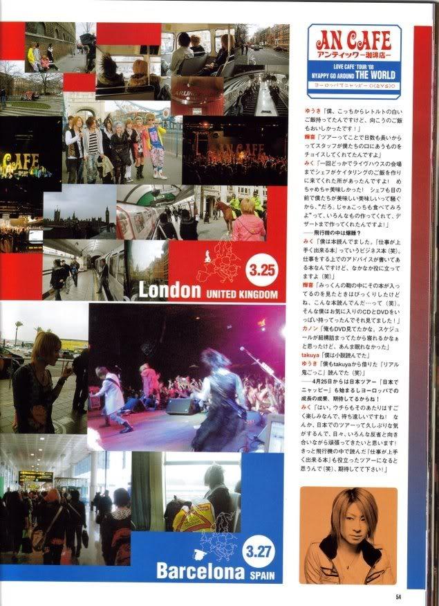 AN CAFE (Visual/Oshare kei) Nyappy! X3 - Página 2 Arena37c0806ancafe007