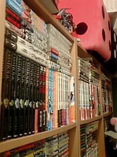 AN CAFE (Visual/Oshare kei) Nyappy! X3 - Página 2 Mangakanon
