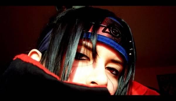 Cosplays de Naruto Itachi_Akatsuki_Cosplay_3_by_MiraiS
