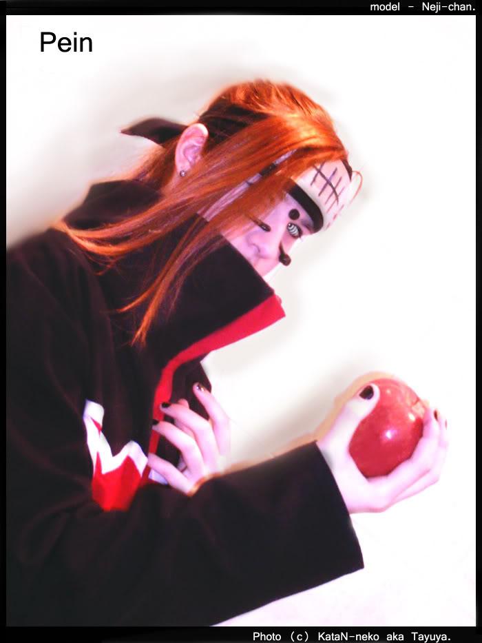 Cosplays de Naruto Pein_Cosplay_by_ZetSuXPein