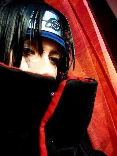 Cosplays de Naruto Uchiha_Itachi_by_MiraiSora