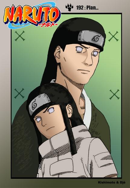 Cual es vuestro personaje preferido? - Página 3 Narutot220385ng