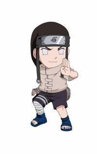 Cual es vuestro personaje preferido? - Página 3 SmallAnimePaperscans_Naruto_lhparad