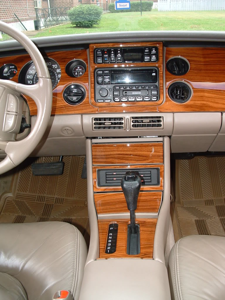 Post pics of your wood dash kit here. - Page 9 DashKit8