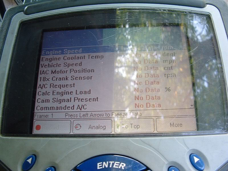 FAQ: P0341 Camshaft Position Sensor (Cam Sensor / Timing Chain) - Page 9 OTCTech2R