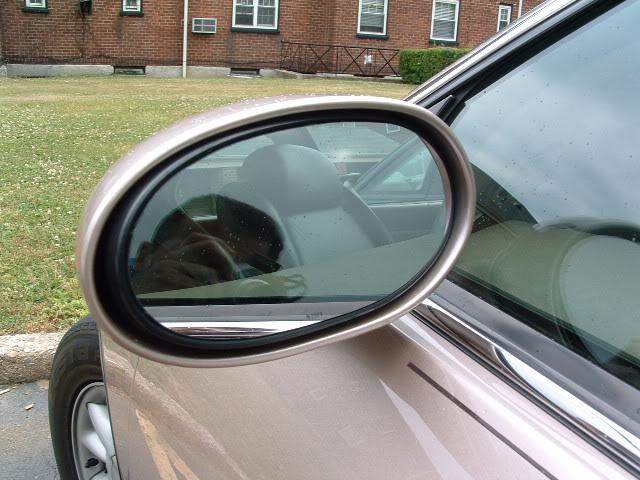 FAQ: Side Mirror Problems (heated, auto-dimming, tilt) - Page 6 RivMirror2