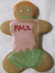 :3 SEA's Gingerbread MINNIONS BWAHAHAHA! 2009_0315gingerbreadmen0082