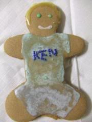 :3 SEA's Gingerbread MINNIONS BWAHAHAHA! 2009_0315gingerbreadmen0084
