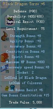 [Guia] Battle Cleric 75lvl+ más Rebirth completa BDtorso