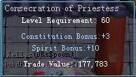 [Guia] Battle Cleric 75lvl+ más Rebirth completa Anillosstats