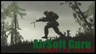 AirSoft Guru Web Banners Runningleftquestion-1