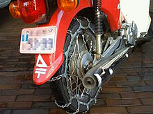 Hey from Montreal 220px-Tire_chain_for_motorcycle